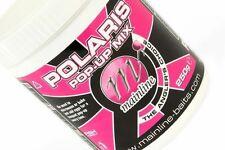 Mainline Baits Polaris Pop-Up Mix