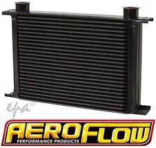 AEROFLOW ENGINE / TRANS OIL COOLER AF72-4019 HOLDEN 253 308 LS1 TURBO MONARO