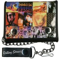 Rolling Stones - Albums Wallet