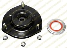 Monroe 906986 Frt Strut-Mate Mounting Kit