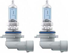 HB4 [P22d] Cool Blue Intense CoolBlue Lampen CBI 4200 Kelvin OSRAM NEU 9006CBI