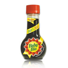 Baby Bio Original House Plant Food Feed engrais 175 ml
