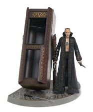 Mezco underworld viktor movie figure statue selene victor