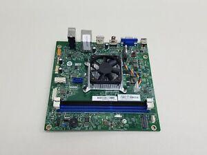 HP 844844-003 Pavilion 510A A8-7410 2.20GHz DDR3L Desktop Motherboard