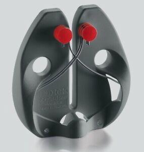 F. DICK Messerschärfer Rapid Steel Messerschleifer für Küchenmesser Kochmesser