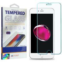 Tempered Glass 2.5D APPLE iPhone 6s Plus 6 Plus APPLE iPhone 8 Plus 7 Plus