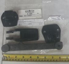 International S-Series Hood Hold Down Kit S&S P/N S-A287 Ref#1699929C91 500269A