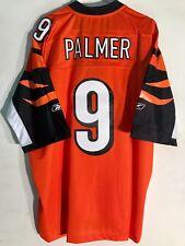 Hot Men Cincinnati Bengals NFL Jerseys | eBay  for cheap