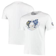 Global Series T-Shirt Men's (Size L) NHL Face-Off Global Series T-Shirt - New