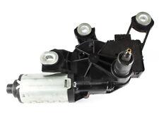 REAR WIPER MOTOR FOR AUDI A3 8P 03-13 8E9955711A 8E9955711B 8E9955711C