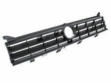 Grille Sports Grill Grille Chrome Grill for VW Passat B2 1985-1988/Santana