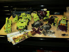 transformers constructicons complete large size
