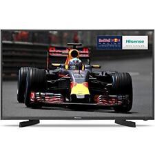 HISENSE H40M2600 40 pollici full HD 1080p FREEVIEW HD WI-FI SMART TV LED