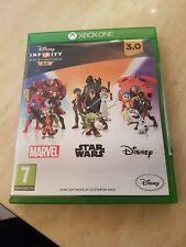 Disney Infinity 3.0 - Xbox One, 2015