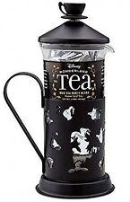 Walt Disney World Alice in Wonderland Tea Press Mad Tea Party Blend **NEW**
