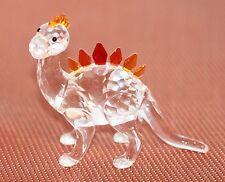 Swarovski Figur Dino Dinosaurier Nr.268204
