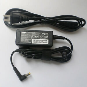 OEM Power Supply Charger for Dell Inspiron Mini 10 1011 1012 1018 10v 12 1210 9