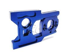 XO-1 MOTOR MOUNT (#6460) fits Castle creation extreme 1717 Traxxas 6407