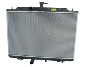 RADIATOR FOR NISSAN X-TRAIL T31 2007-2014