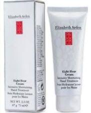 Elizabeth Arden Eight Hour Cream Intensive Moisturizing Body Treatment 6.8oz NIB