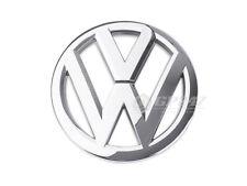Neu Orginal VW Emblem Passat B7 Touran I 1T0853601E