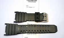 Genuine Casio Replacement Band G SHOCK GW5525A GW5525 BLACK