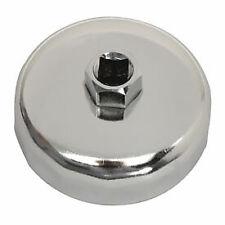 K&L K & L Oil Filter Socket Wrench for Suzuki Street Motorcycles