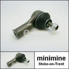 Genuine Qh Tie Rod End Steering Replacement Part Mini Mini Clubman Cooper S