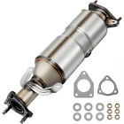 Catalytic Converter with Gaskets Fit Honda Accord 2003-2007 2.4L