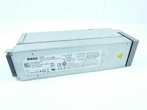 Dell U898N PowerEdge M1000E 2360W Server PSU Power Supply