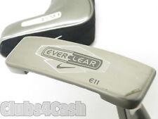 "NIKE EverClear E11 Putter 34"" +Cover .. NEW"