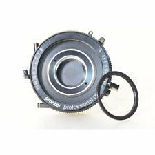 Prontor Professional 01 Verschluß / Shutter 01 / Großbildobjektiv Verschluss
