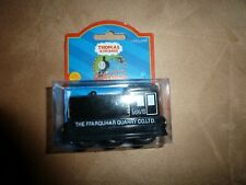 THOMAS & FRIENDS WOODEN MAVIS *2001* BRAND NEW/ORIG PKG LOOK!!