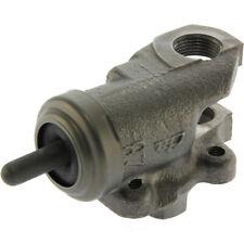 Centric 134.35001 Front Left Wheel Cylinder 12 Month 12,000 Mile Warranty