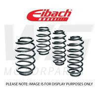 Eibach Pro-Kit for Mercedes CLK (C208) 320 (06.97-07.02)