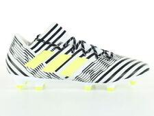 45,5 Scarpe da calcio adidas nero