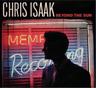 Chris Isaak-Beyond the Sun CD NEW