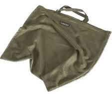 Leeda Bass Bag - Quick Drying