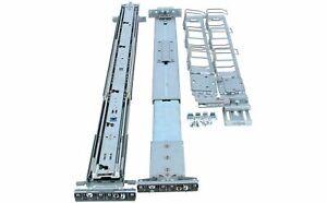 HP DL580 Gen8 Server Rail Kit - 734540-001 -