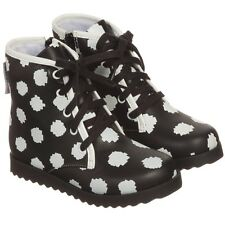 SOPHIA WEBSTER MINI BABY GIRLS WILY BOOTS EU 26 UK 8.5