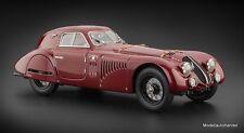 Alfa Romeo 8C 2900B Speciale Coupe 1938 - 1:18 CMC M-107    >>NEW<<