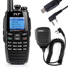Unbranded/Generic VHF 2-Way Radios & Walkie Talkies