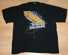 The Black Dahlia Murder , T-Shirt, XL