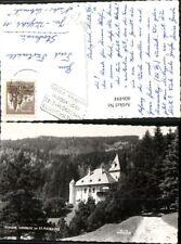 406494,Schloss Isenrode b. St. Radegund
