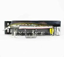 Shimano XM-212T Exsence Silent Assassin Flash Boost 129S FB Sinking Lure 007