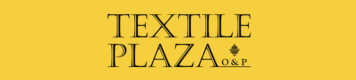 Textile Plaza