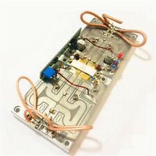 BLF574 VERY HIGH POWER 1x LDMOS BOARD LINEAR AMPLIFIER