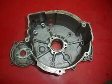 SKIDOO FORMULA 3 III 600/700 STATOR MAG MAGNETO FLYWHEEL IGNITION HOUSING