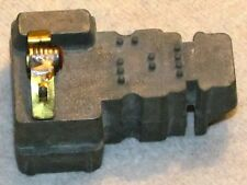 P-355-005 FRONT WEIGHT FOR AHM ALCO C-424, NEW PART