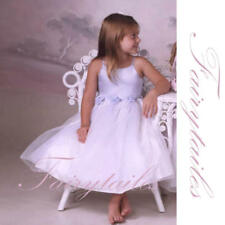 Sara Lene Baby Infant Lavender Dress Size 6 months